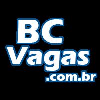 BC Vagas - Empregos em Balneário Camboriú e itajaí